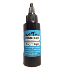Bright Eyes | Soothe Eye Conditions in Dogs