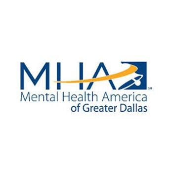 Mental Health America of Greater Dallas