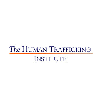 The Human Trafficking Institute