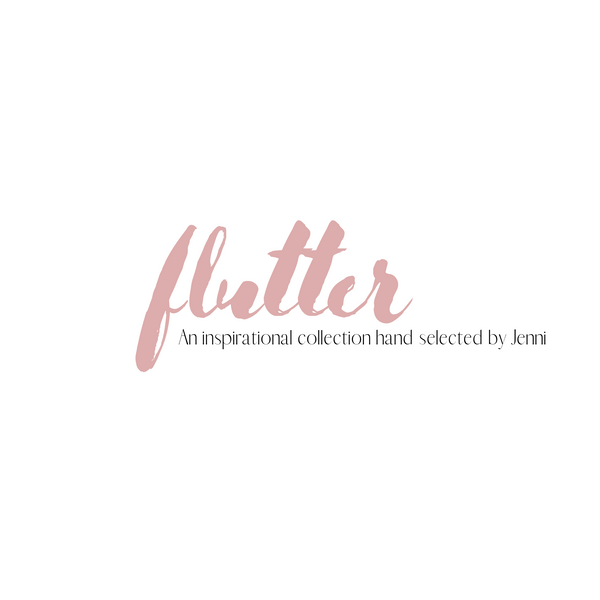 Flutter the Collection