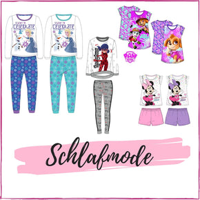 Schlafmode