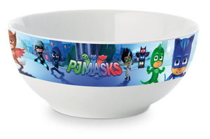 PJ Masks Müslischale - Wonderland World
