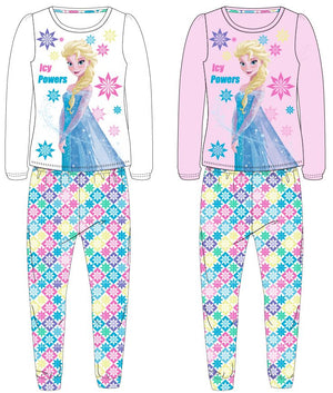 Disney Frozen Pyjama - Wonderland World