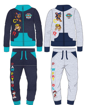 Paw Patrol Jogginganzug - Wonderland World