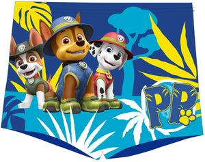 Paw Patrol Badehose - Wonderland World