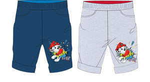 Paw Patrol Bermuda Shorts - Wonderland World