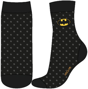 Batman Socken - Wonderland World