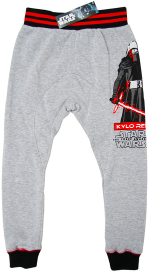Star Wars Jogginghose - Wonderland World