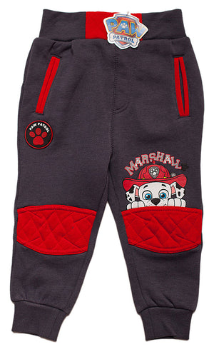 Paw Patrol Jogginghose - Wonderland World
