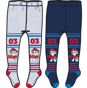 Paw Patrol Strumpfhose - Wonderland World