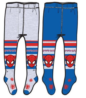 Spiderman Strumpfhose - Wonderland World