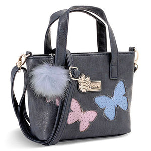 Disney Minnie Blufy Tasche - Wonderland World