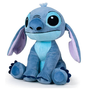 Disney Stitch Plüschtier 27 cm - Wonderland World