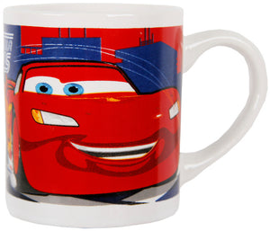 Cars Tasse - Wonderland World