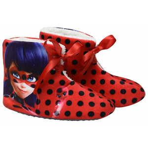 Miraculous Ladybug Hausschuhe - Wonderland World