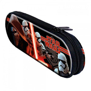 Star Wars Metall Etui Mäppchen - Wonderland World