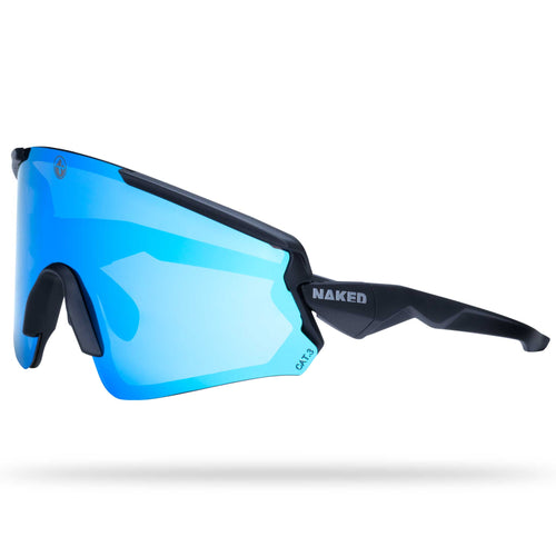 NAKED OPTICS - FALCON - SONNENBRILLE / SPORTBRILLE