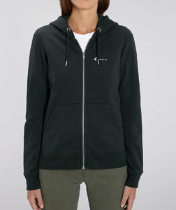 Homecoming Damen Zipper - KRXLN Store