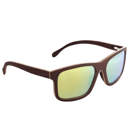 George Holz Sonnenbrille - KRXLN Store