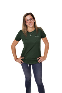 Deep Hope Ecovero™ T-Shirt - KRXLN Store