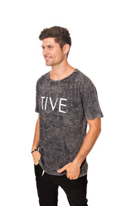 Just Faded Tive T-Shirt