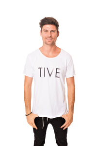 Be Kind Tive T-Shirt
