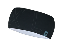 KRXLN Stirnband - Performance Headband