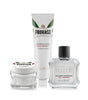 Proraso Shave Essentials Bundle Sensitive Skin