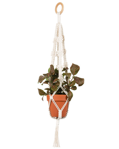 Make-ramé™ Plant Hanger Kit - Picots