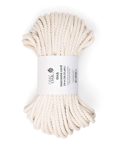 Make-ramé™ Extra Cord (Thick)