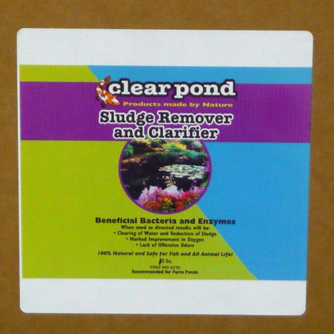 Clear Pond Products, Koi pond filters, Environmentally friendly, pond cleaning natural microbes, environmentally friendly products, pond products, backyard ponds, pond cleaning products, pond filters, koi pond products, sludge control for ponds, pond herbicides, outdoor waterfall pump, garden pond kit, outdoor pond chemicals, outdoor pond pump, pond salt, beneficial bacteria, pond accessories, pond liners, chloramine buster, pond cleaning supplies