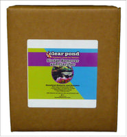 Sludge Remover Dry and Clarifier