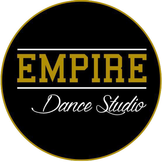 Empire Dance Studio