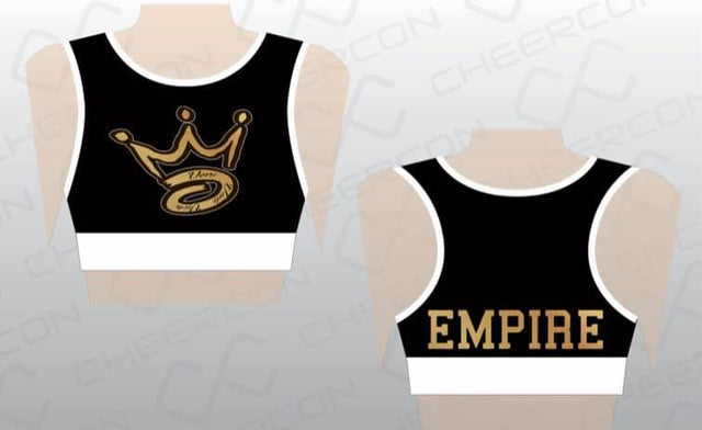 Empire Crop