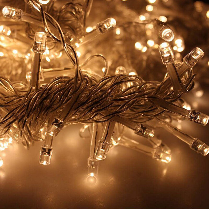 Fairy Led string light for christmas