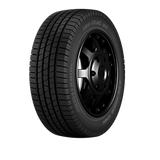 Armstrong Tires TRU TRAC HT