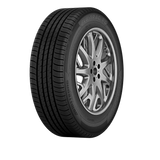 Armstrong Tires BLU TRAC PC
