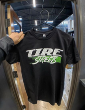 Load image into Gallery viewer, Tire Streets Branded T-Shirts