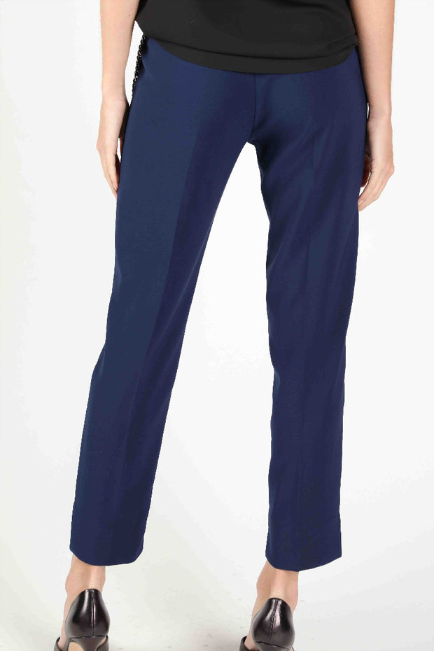 CHAIN DRESS PANTS