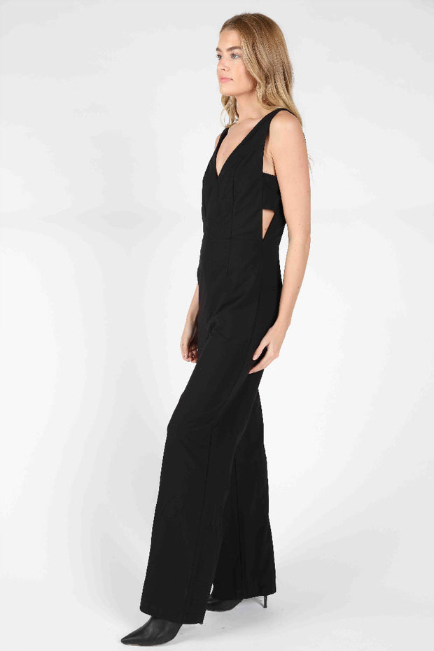 The Turner Jumpsuit