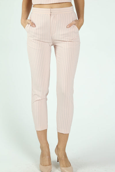 The Whitney Pant