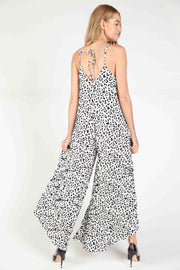 The Gemma Jumpsuit