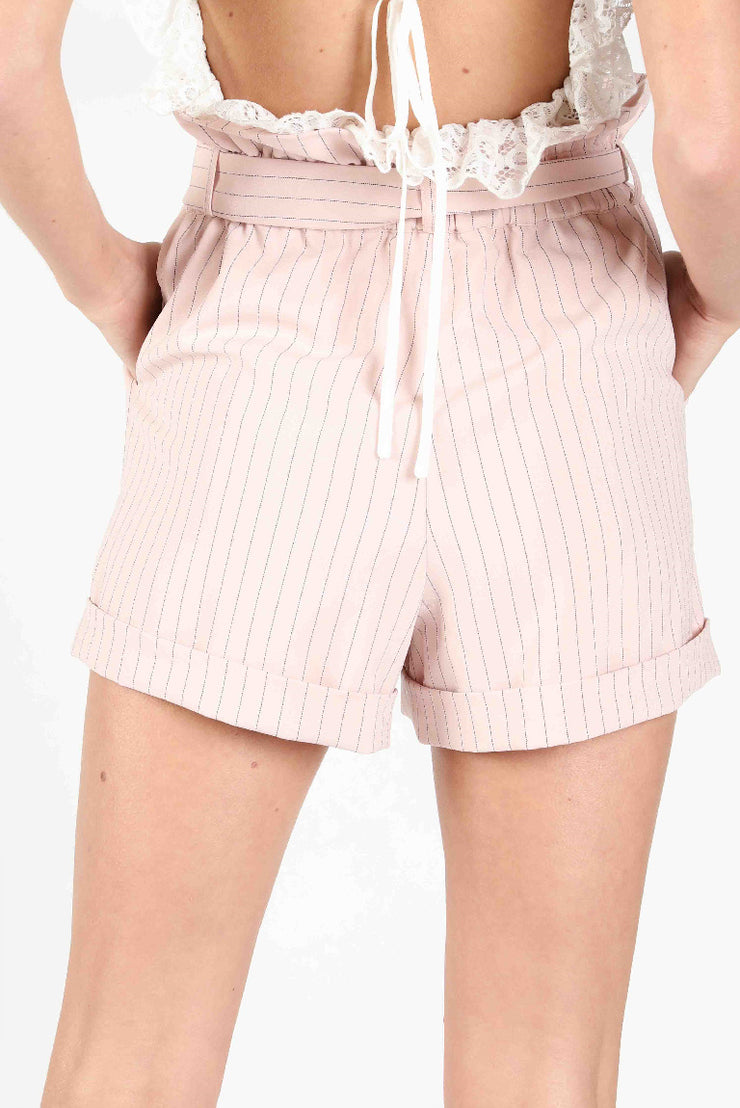 The Whitney Short