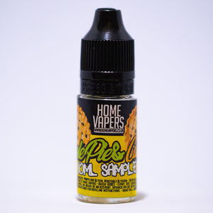 Home Vapers 10ml Testers - Home Vapers