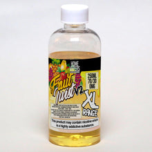 Fruit Twist V2 XL - 250ml By Home Vapers - Home Vapers