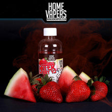 Waterberry V2 XL - 250ml By Home Vapers - Home Vapers