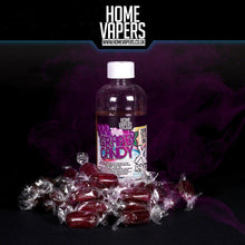 Grape Candy XL - 250ml By Home Vapers - Home Vapers