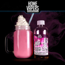 Got Milk? XL - 250ml By Home Vapers - Home Vapers