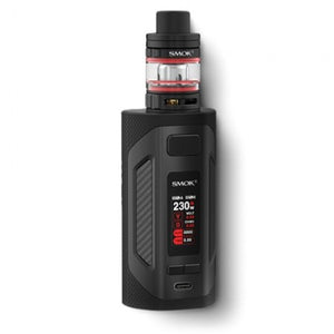 Rigel Kit By Smok - Home Vapers