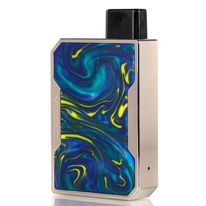 Drag Nano Pod Kit By VooPoo - Home Vapers